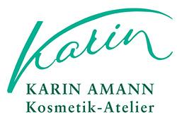 Karin Amann